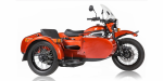 ural-electric-motorcycle.png